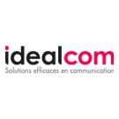 Agence communication Idealcom