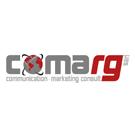 Agence de marketing Comarg